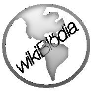 Wiki der anderen Art