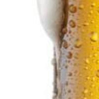 Brauereitumor
